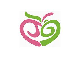 咸宁市直属机关幼儿园-贝宝娃人工智能幼儿园晨检机器人